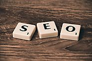 Best SEO Agency in India - Gleaming Media
