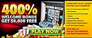 Slot Madness Casino - 400% $4000 Welcome Bonus Free With Free Chips