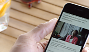 Facebook Announces More Flexibility And Monetisation Control In Instant Articles