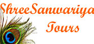 Shree Sanwariya tour packages | Udaipur-taxi | Udaipur taxi service
