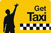 Book Your Taxi Online With Udaipur-Taxi