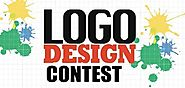 Create Our Logo And Win Big!