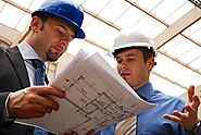 Engineering Recruitment Services - MME Enterprises Professional Manpower Consultancy