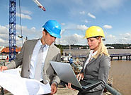 Looking for Construction Recruitment Agency - MM Enterprises Recruitment Agency & Manpower Consultants in India