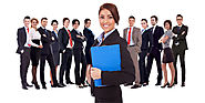 Looking for Accounts & Finance Recruitment Agencies or Hire Accountants,CS - MM Enterprises Recruitment Agency & Manp...