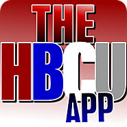 The HBCU App - Android Apps on Google Play