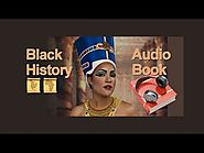 Black History Audiobook - Android Apps on Google Play