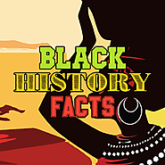 Black History Facts - Android Apps on Google Play