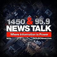 Newstalk 1450 - Android Apps on Google Play