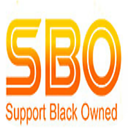 Support Black Owned - Android Apps on Google Play