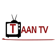 Taan TV - Android Apps on Google Play