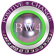 Black Women 4 Positive Change - Android Apps on Google Play