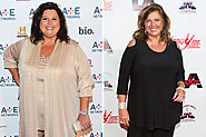 Abby Lee Miller Weight Loss - Celebrity Transformations