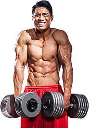 Q & A Of Body Building For Beginners!