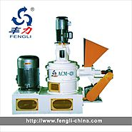 Website at http://www.fengli-china.com/en_chanpin_26_34_37.htm