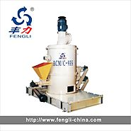 Website at http://www.fengli-china.com/en_chanpin_26_34_39.htm