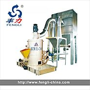 Website at http://www.fengli-china.com/en_chanpin_26_34_61.htm