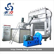 Website at http://www.fengli-china.com/en_chanpin_26_33_35.htm