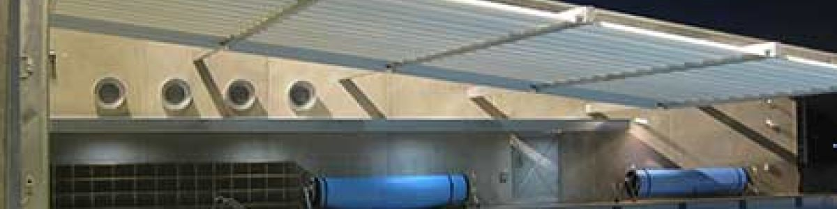 Headline for Retractable Fabric Roofs