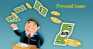 Overcome Your Cash Crisis with a Personal Loan