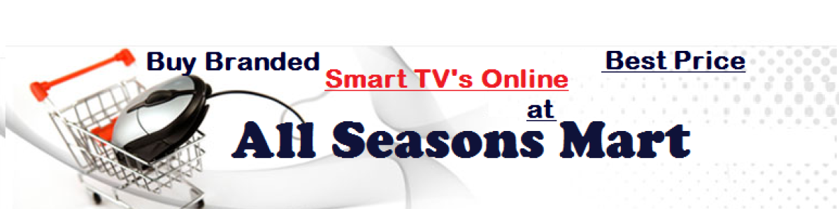 Headline for A Renowned Brand Known For Its Exquisite Range of Television Or Led Tv Products