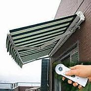 Reasons to Get Motorised Awnings Installations...