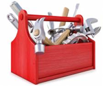 26 Content Marketing Tools to Use in 2013