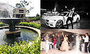 Facilities and Services - Wedding Venues Sydney - The Madison
