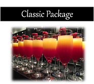 School Formal - Classic Package - The Madison Function Centre West Sydney