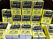 Join today Best IIT JEE Coaching Delhi - Excel IIT Coaching Classes Delhi