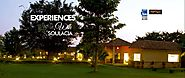 Hotels in Kanha