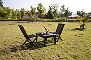 Kanha National Park Hotels