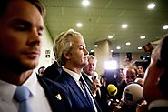 Dutch election: why Geert Wilders failed to destroy the mainstream government
