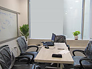 Top Best Premium Office space at Zen Business Center, Saket (South Delhi)