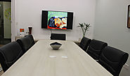 Looking for Video Conferencing Service in Delhi With Complete Technical Support Facility