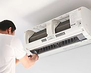 air conditioning installation perth | wanneroo gas and air