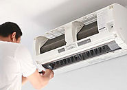 Wanneroogasandair provide best offers for Air Conditioning Repairs Perth