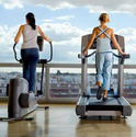 The Best Workout: Treadmill vs. Elliptical