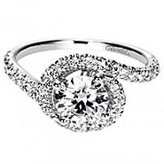 Engagement Rings Little Neck