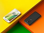 Moto E4 Price in India 10-11 April: Flipkart, Amazon, Snapdeal, Ebay, Wiki, Exchange & Cashback Offers, Etc.