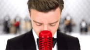 Justin Timberlake Completes His 20/20 Experience With Another Debut At #1!
