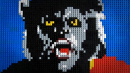 "Watch This Lego Remake Of Michael Jackson's ""Thriller"" Video Right Freaking Now"
