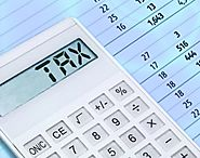 Tax Calculation Services | Tax Return Preparation Services | VAT tax | MAC