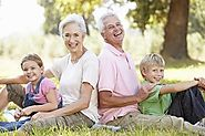 Best Affordable Whole Life Insurance Products for Seniors