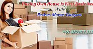 Packers and Movers Gurgaon: Revitalize Your Sofa On Budget Using These Simple Tricks By Movers And Packers Gurgaon