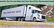 Why One Must Make Out A Day For Such Pre-Move Chit-Chats To Have A Preferable Move | Packers and Movers Gurgaon