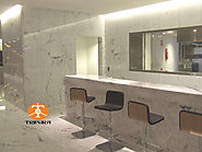 Italian Marble in India Carrara Marble Supplier in India