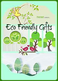Eco Friendly Gifts For Mom • Seasons Charm