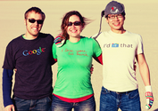Top Google+ Influencers and Educators