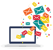 Mailing Software - A Powerful Marketing Means